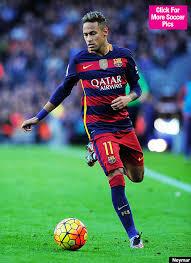 hq neymar pictures 4k wallpapers