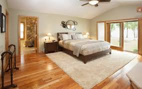 master bedroom into a master suite