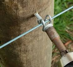 Davo S Fencing Clip Posts Facebook