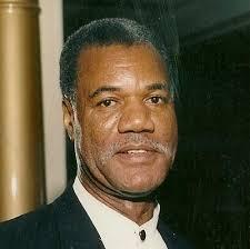 Nathaniel Smith Obituary - Bridgewater, New Jersey | Legacy.com