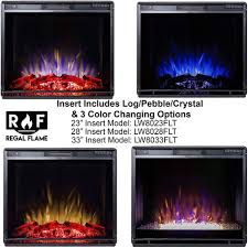 gas fireplace natural gas