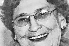 Leona Bertha Smith (Hiltz) | Obituaries | The Chronicle Herald