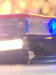 Court file: Bremerton PTA vice president caught in child sex sting ...