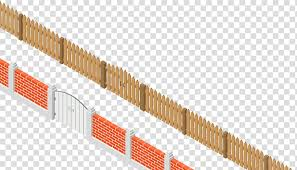 Fence Mesh Guard Rail Staircases Steel Metal Stainless Steel Expanded Metal Transparent Background Png Clipart Pngguru