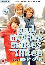 And Mother Makes Three - Wikipedia