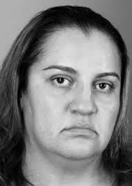 Buffalo woman stopped for speeding, charged with felony DWI | Ken-Ton Bee
