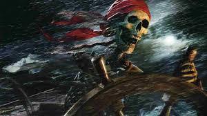 Stasera in tv   Pirati dei Caraibi: La Maledizione della prima ...