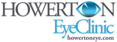 howerton eye clinic pllc austin tx