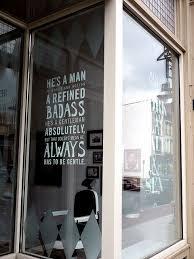 5chw4r7z The Ethos Of Downtown Cincinnati Upscale Barber Shop Barber Shop Barber Shop Decor