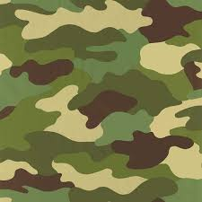 army camouflage pictures
