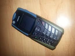 Nokia 5140i – Outdoor Original Nokia ...