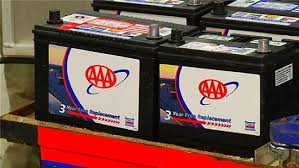 AAA: Don't get stranded in the cold, check your car batteries now ...