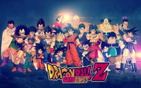818 dragon ball z hd wallpapers