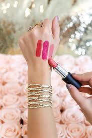 makeup tutorial styled adventures