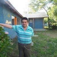 JOAQUIN OCTAVIO CORNEJO DIAZ - PORTERO - ILUSTRE MUNICIPALIDAD DE  PICHIDEGUA | LinkedIn