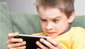 الإمارات تعتزم افتتاح أول عيادة لعلاج إدمان الألعاب الإلكترونية ...