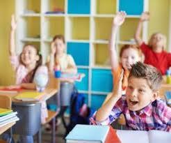 مفیدترین نکات تربیتی کودکان مدرسه ای برای والدین