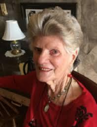Ethel Mae Jackson Obituary - Citronelle, Alabama , Freeman Funeral Home -  Citronelle   Tribute Arcive
