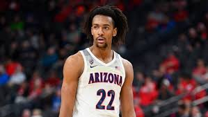 Arizona's Zeke Nnaji, DePaul's Paul Reed declare for NBA draft ...