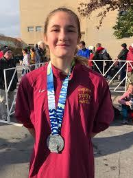 GCSD Wildcats - Congratulations to Abby Bowman for... | Facebook
