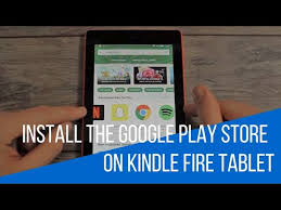 can i sync with my kindle fire