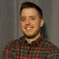 Aaron Price - manufacturing equipment technition - Intel Corporation    LinkedIn