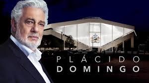 Placido Domingo - Home   Facebook