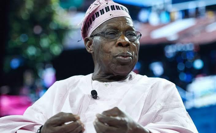 """Image result for Obasanjo"""""""