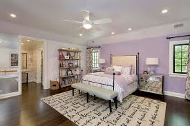 how to choose the best bedroom rugs for