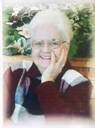 Bernice Silver Howell (1920-2018) - Find A Grave Memorial