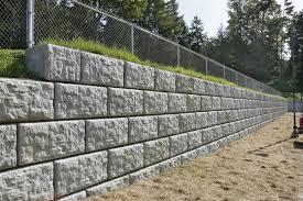 landscape block form world block