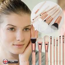 face powder blusher eye shadow