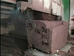 elberton ga granite capital of the