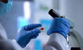 Coronavirus, farmaci e vaccini: ecco a che punto è la ricerca