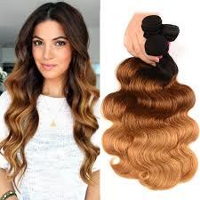 brazilian virgin remy hair extensions