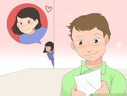 how to get a boy in middle to