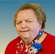 Kathryn Johnson Obituary - Green Bay, WI   Green Bay Press-Gazette