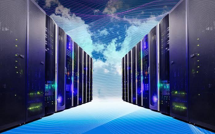 Tips Ampuh Memilih Colocation Server Untuk Penyimpanan Server