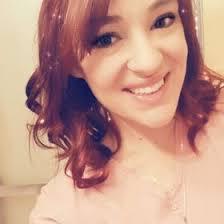 Ashley Snyder (AshleyTrent504) on Pinterest