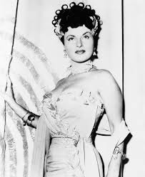 O.K. Nero Silvana Pampanini 1951 Photo Print - Item ...