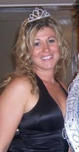 Adele Ward Venezia from North Penn High School - Classmates