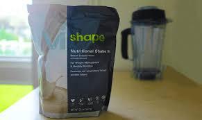 vi shape review update 2019 16