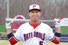 Monte Harrison Archives | Baseball Essential