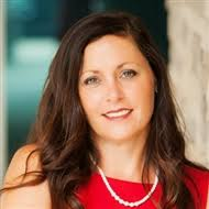 Shawna Smith Louisville, KY Real Estate Agent - Movoto
