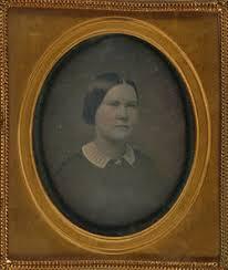 Myra Allen Proctor (1834-1914) - Find A Grave Memorial