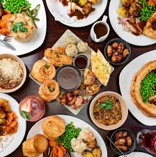 Toby Carvery - Posts - London, United ...