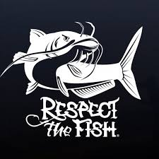Pin On Fishing Decals Stickers