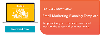 Email Marketing Services ...