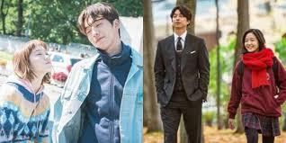 quotes super r tis drama korea ini dijamin bikin awet baper