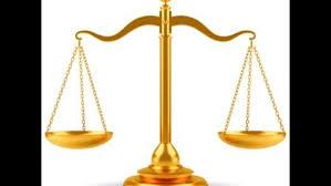 Choice of next Knox County Criminal Court judge now up to Gov. Lee |  wbir.com